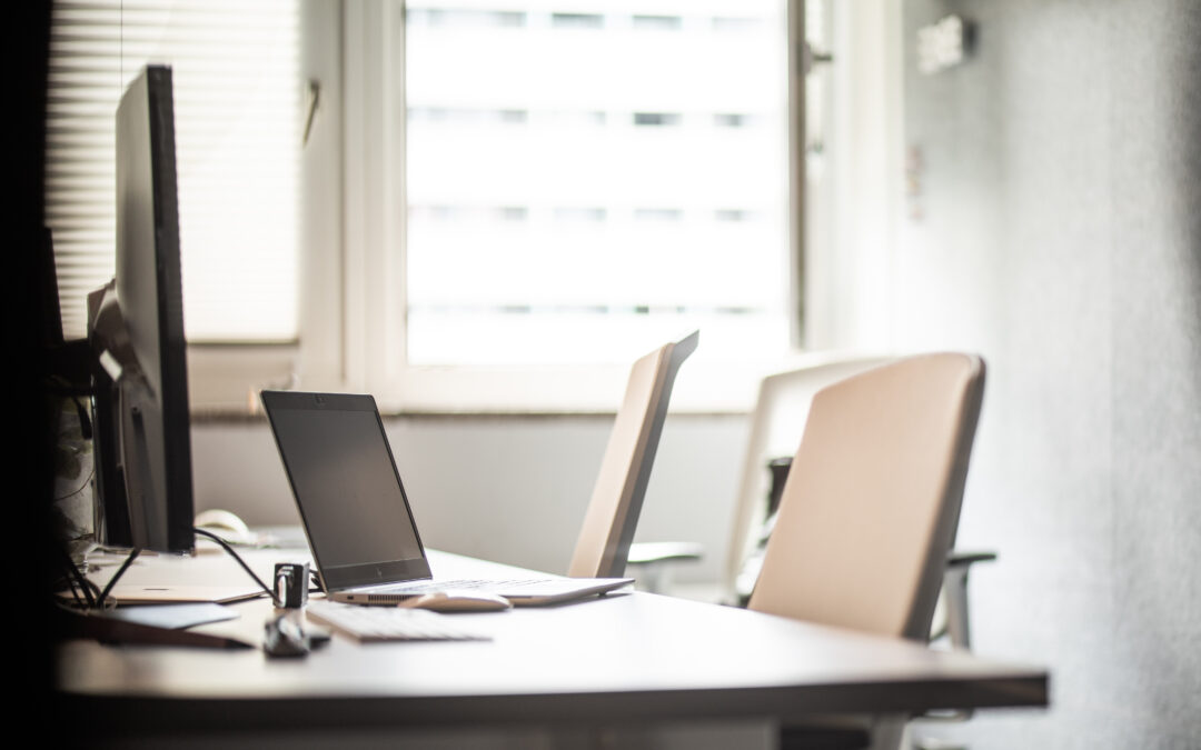 5 tips for an effective virtual meeting