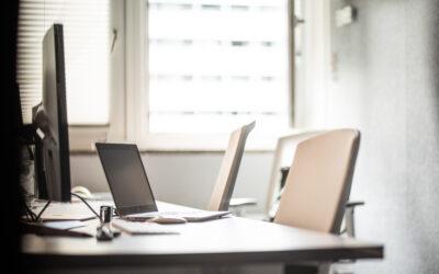 5 Tipps für ein effektives virtuelles Meeting