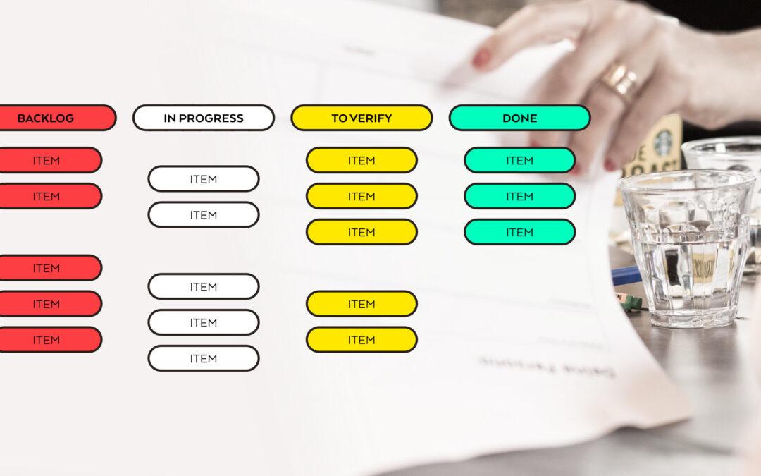 Tipps für die Projektplanung