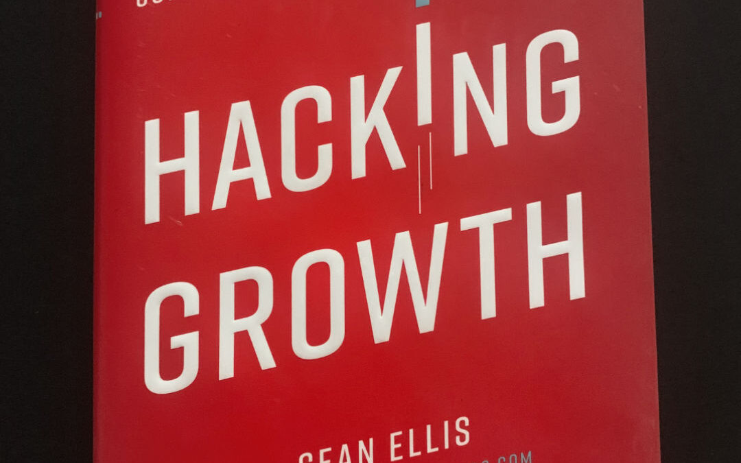 Growth Hacking – what actually is this?