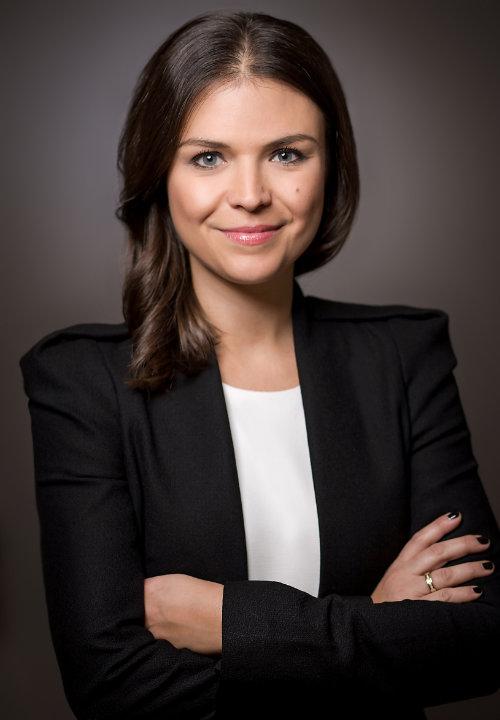 Anita-Dora Andreadis